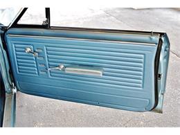 Picture of '67 Malibu - LKRQ