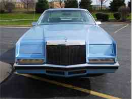 Picture of '82 Imperial - LKSD