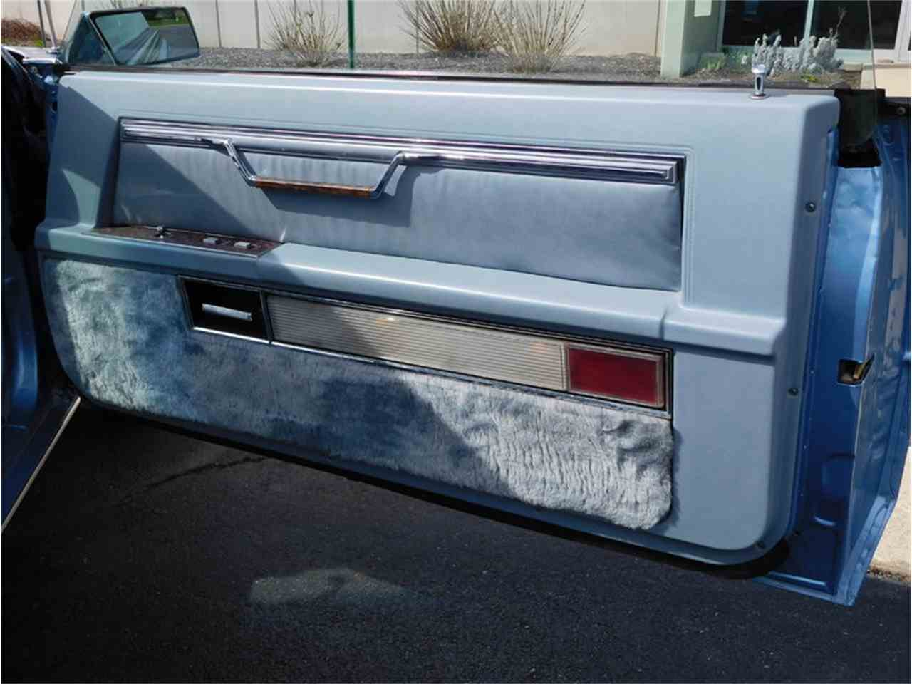 Large Picture of '82 Imperial - LKSD