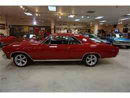 Picture of '66 Chevelle - LKSV