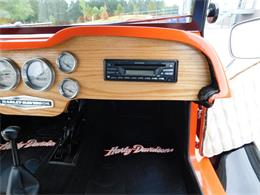 Picture of '80 Gazelle - LG4I