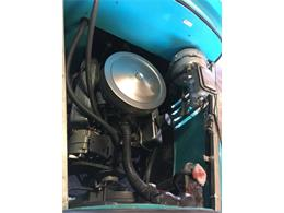 Picture of '31 Model A located in De Witt Iowa Offered by Thiel Motor Sales Inc. - LKT4