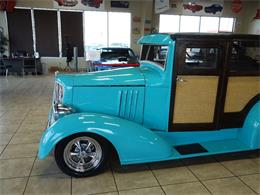Picture of 1931 Model A - $26,997.00 Offered by Thiel Motor Sales Inc. - LKT4