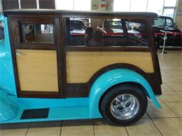 Picture of Classic 1931 Model A located in Iowa Offered by Thiel Motor Sales Inc. - LKT4