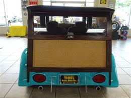 Picture of Classic '31 Model A Offered by Thiel Motor Sales Inc. - LKT4