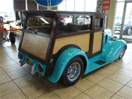 Picture of '31 Model A - $26,997.00 - LKT4