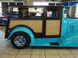 Picture of Classic '31 Model A located in Iowa - $26,997.00 - LKT4