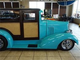 Picture of '31 Ford Model A - LKT4