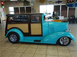 Picture of Classic '31 Model A located in De Witt Iowa Offered by Thiel Motor Sales Inc. - LKT4