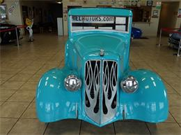 Picture of '31 Ford Model A located in Iowa - LKT4
