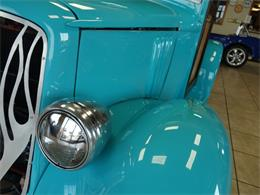 Picture of '31 Model A Offered by Thiel Motor Sales Inc. - LKT4