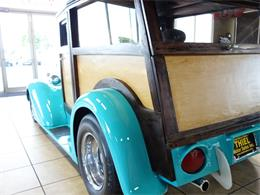 Picture of Classic '31 Ford Model A located in Iowa Offered by Thiel Motor Sales Inc. - LKT4