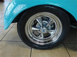 Picture of '31 Ford Model A - $26,997.00 - LKT4