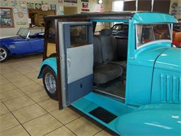 Picture of 1931 Model A located in Iowa Offered by Thiel Motor Sales Inc. - LKT4
