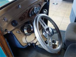 Picture of Classic 1931 Ford Model A located in Iowa - LKT4