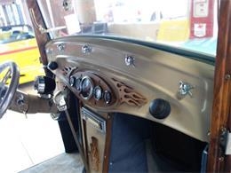 Picture of Classic 1931 Model A located in Iowa - LKT4