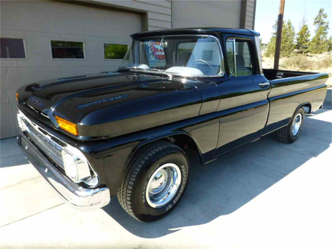 chevrolet classic coolest cars under corvair of used the