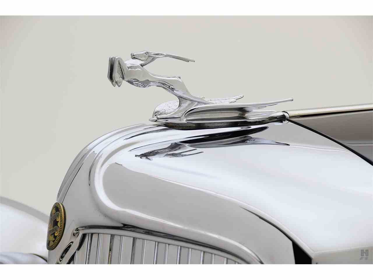 1931 Chrysler Imperial for Sale | ClassicCars.com | CC-1000687