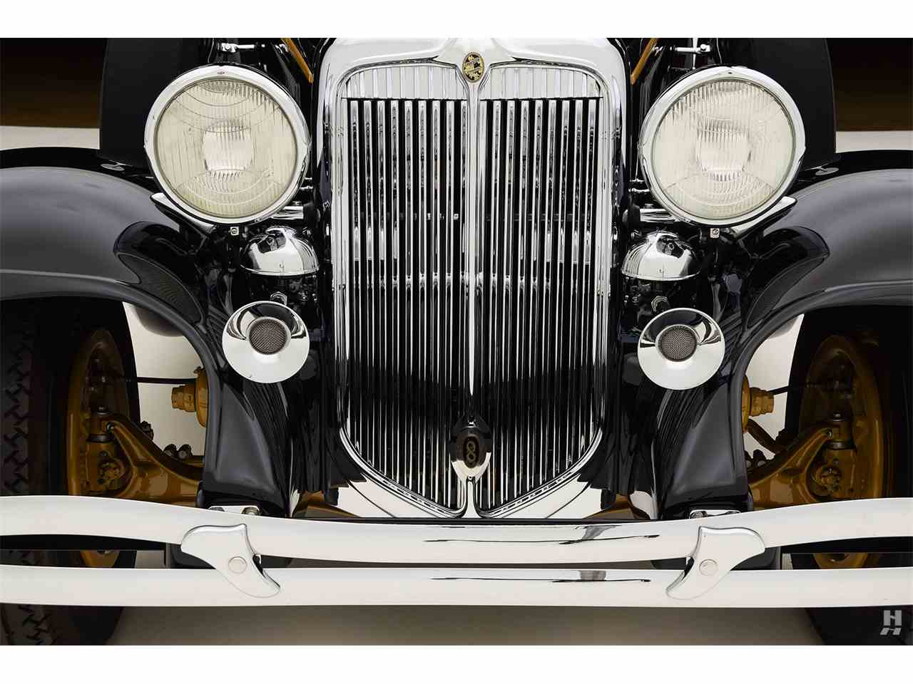 1931 Chrysler Imperial for Sale | ClassicCars.com | CC-1000687