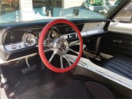 Picture of '68 Barracuda - LKX3
