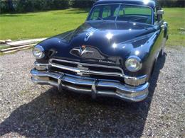Picture of '52 Crown Imperial - LKX5