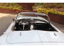Picture of '62 Corvette - LKXJ