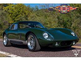 Picture of '65 Daytona - LG54