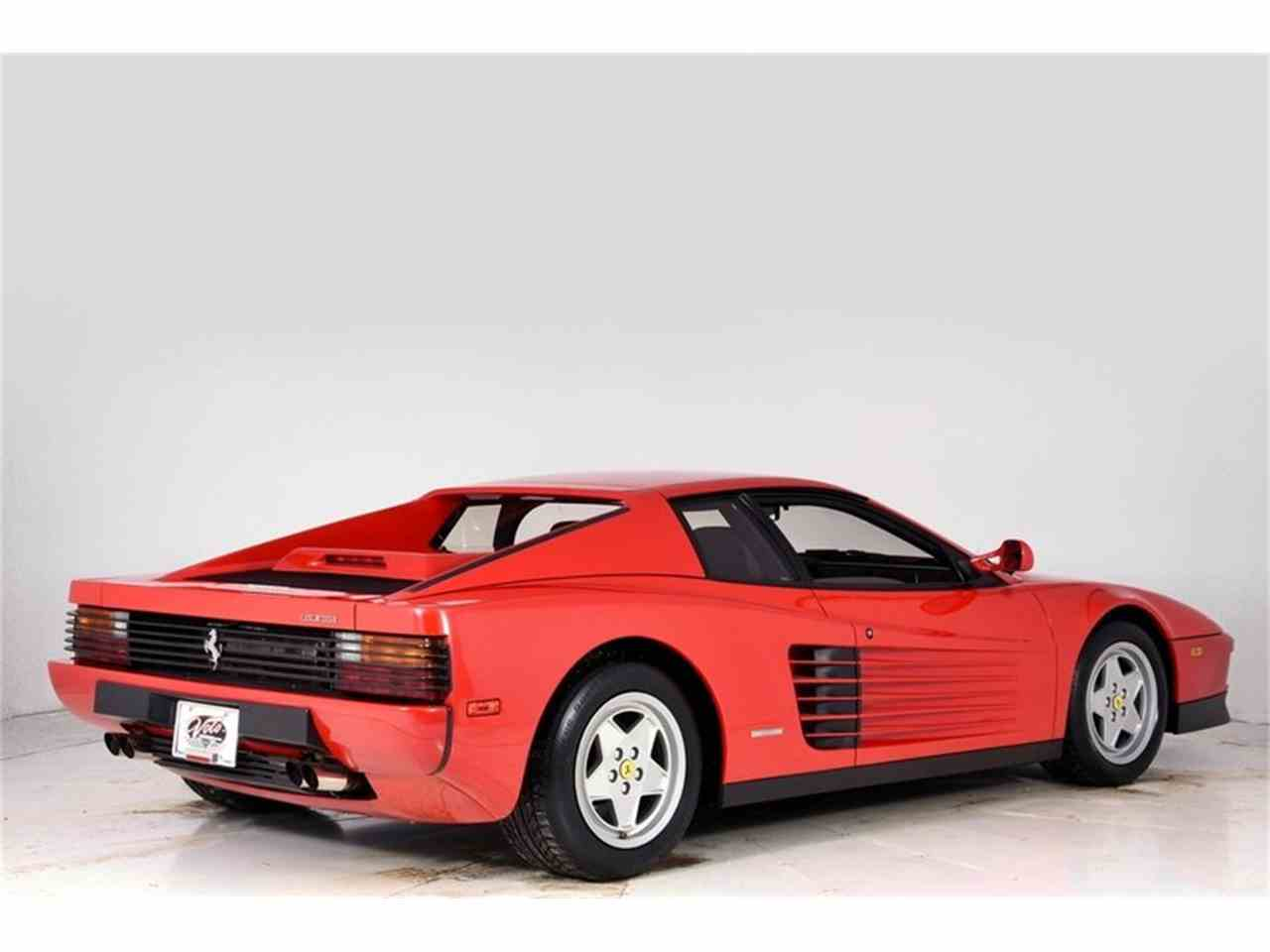 testarossa in can pin for here images interior ferrari download sale hd you