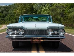Picture of Classic '59 Oldsmobile Super 88 - $32,500.00 - LG56