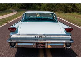 Picture of Classic 1959 Oldsmobile Super 88 Offered by MotoeXotica Classic Cars - LG56
