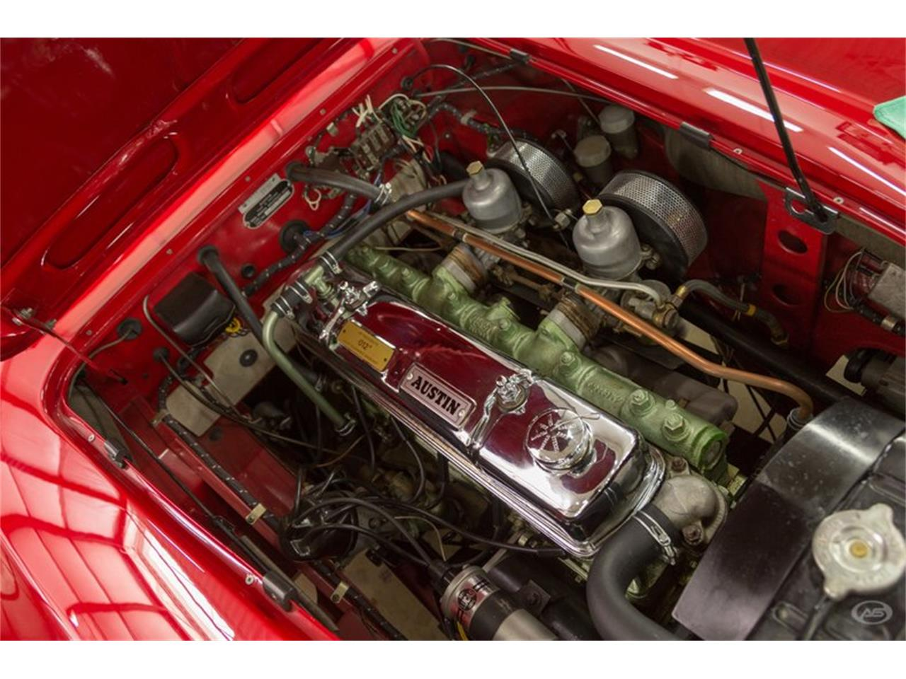 Large Picture of '57 100-6 - LL00