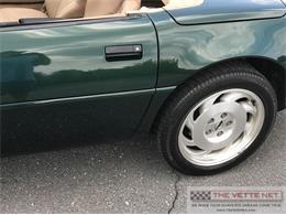 Picture of '95 Corvette - LL07