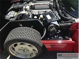 Picture of '92 Corvette - LL0B