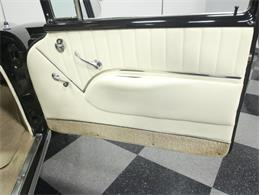 Picture of '55 Bel Air - LL0J
