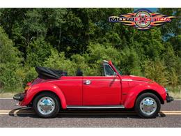 Picture of 1978 Super Beetle - $17,900.00 - LG5A