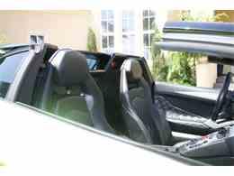 Picture of '15 Aventador - LL1L