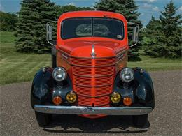 Picture of 1940 International Pickup located in Minnesota Offered by Ellingson Motorcars - LL1P
