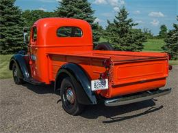 Picture of '40 Pickup - $29,000.00 Offered by Ellingson Motorcars - LL1P