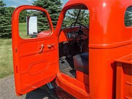 Picture of 1940 International Pickup located in Minnesota - LL1P