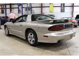 Picture of 2000 Pontiac Firebird - LL2G