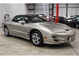 Picture of 2000 Firebird - $9,900.00 - LL2G