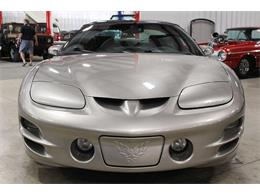 Picture of '00 Firebird - LL2G