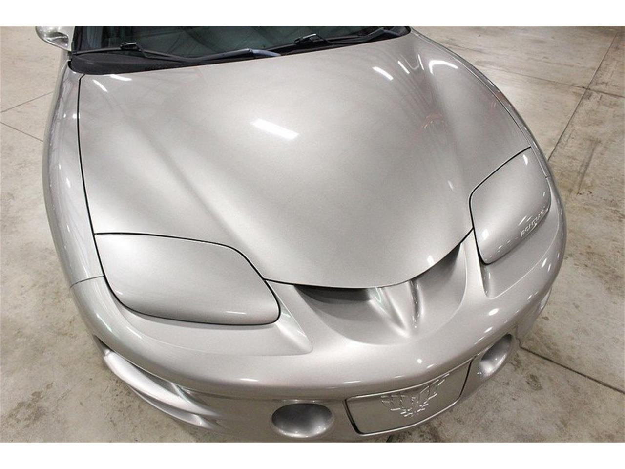 Large Picture of '00 Firebird - $9,900.00 Offered by GR Auto Gallery - LL2G