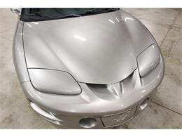 Picture of 2000 Pontiac Firebird Offered by GR Auto Gallery - LL2G