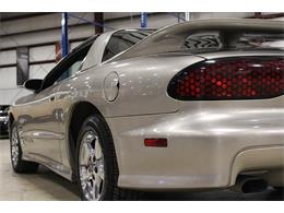 Picture of '00 Pontiac Firebird located in Kentwood Michigan - LL2G