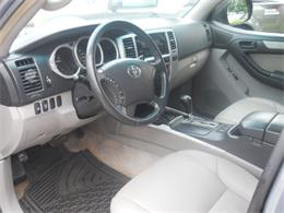 Picture of '05 Toyota 4Runner - $8,950.00 - LL2V