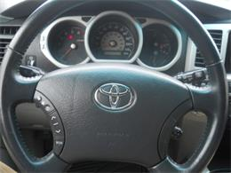 Picture of '05 Toyota 4Runner - LL2V