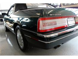 Picture of '93 Allante - LL2Z