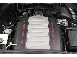 Picture of '14 Corvette - LL3Z