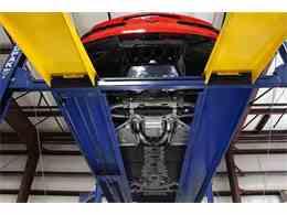 Picture of '14 Corvette - LL3Z